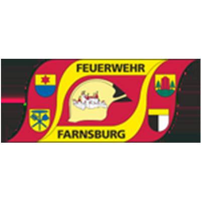 Farnsburg (Hemmiken/Ormalingen/Rothenfluh)