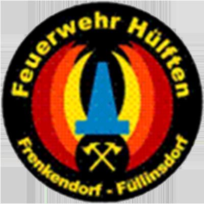 Hülften(Frenkendorf/Füllinsdorf)
