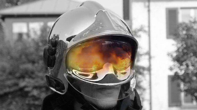 8. Kantonaler Jugendfeuerwehr – Tag
