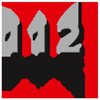 Laufental