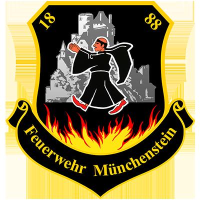 Münchenstein