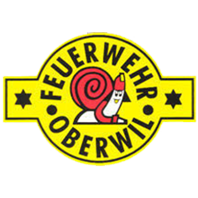 Oberwil
