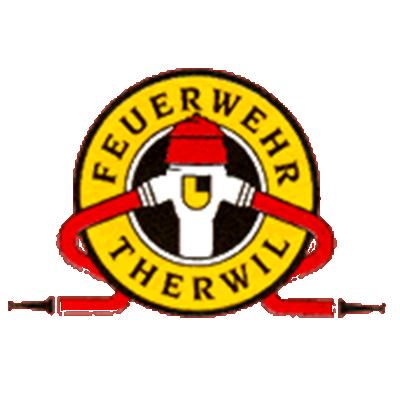 Therwil