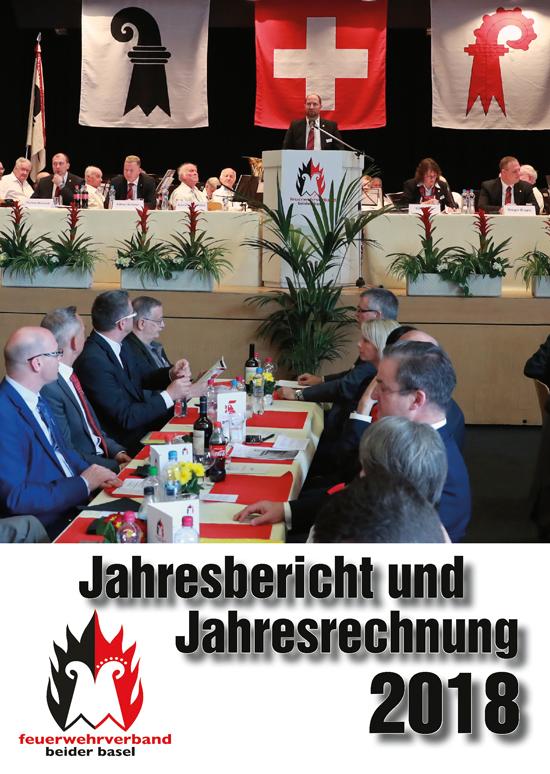 13. Delegiertenversammlung