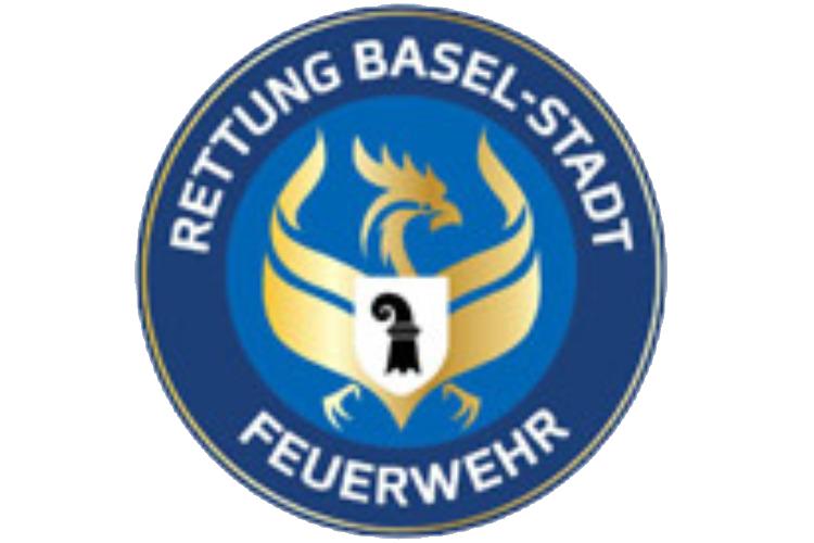 Basel (Berufsfeuerwehr)